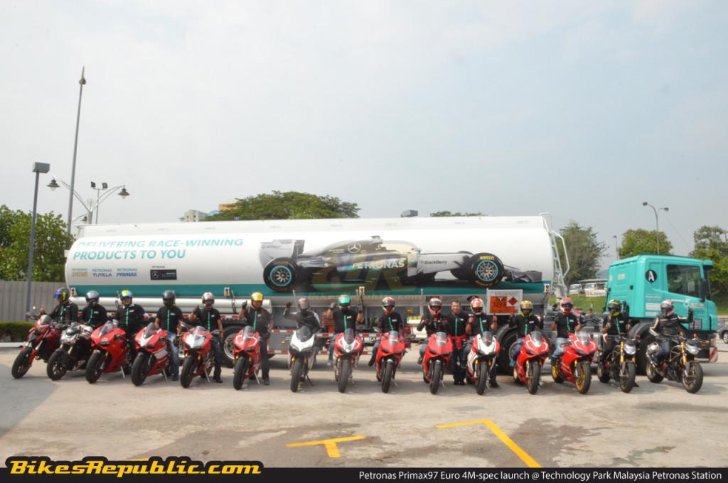 Petronas_4