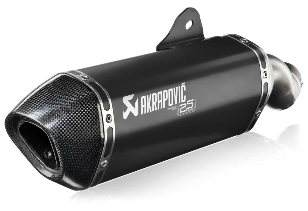 akrapovic-reveals-25th-anniversary-special-edition-exhausts-for-bmw-bikes_1