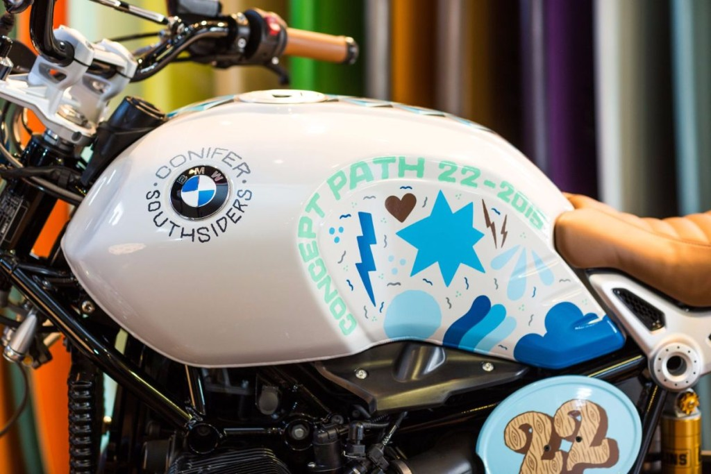 bmw-concept-path-22-is-a-surf-ready-r-ninet-photo-gallery_16