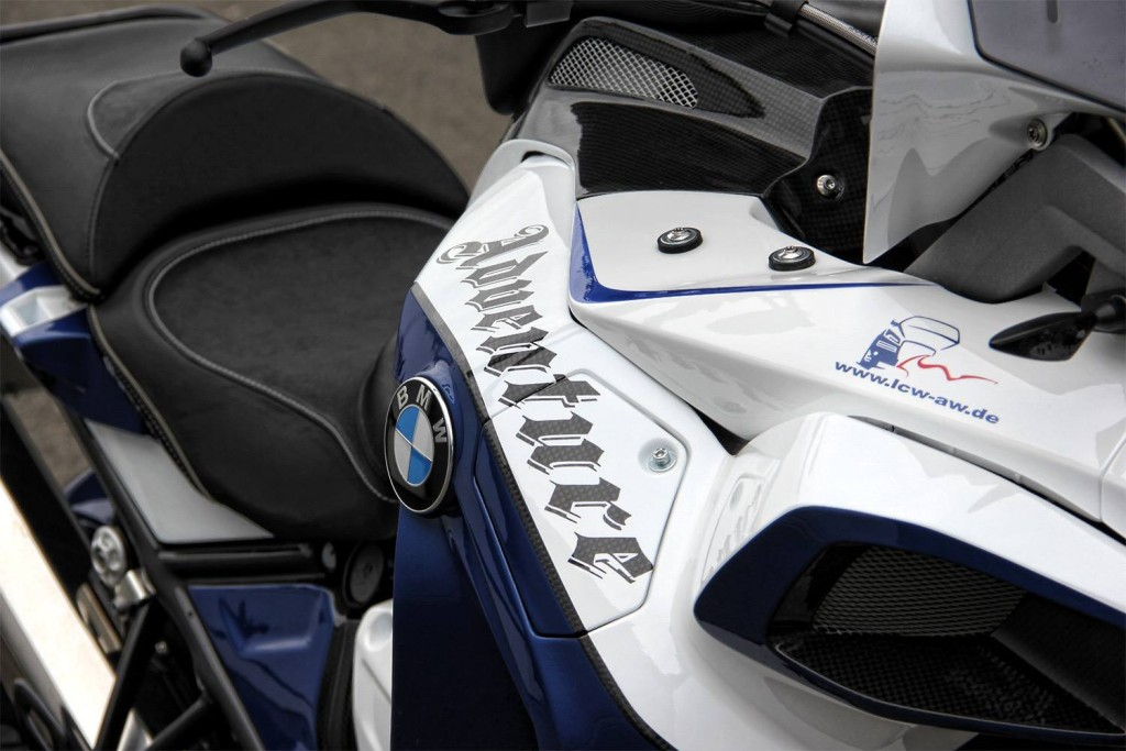 can-you-spot-the-bmw-r1200gs-adventure-in-these-photos_2