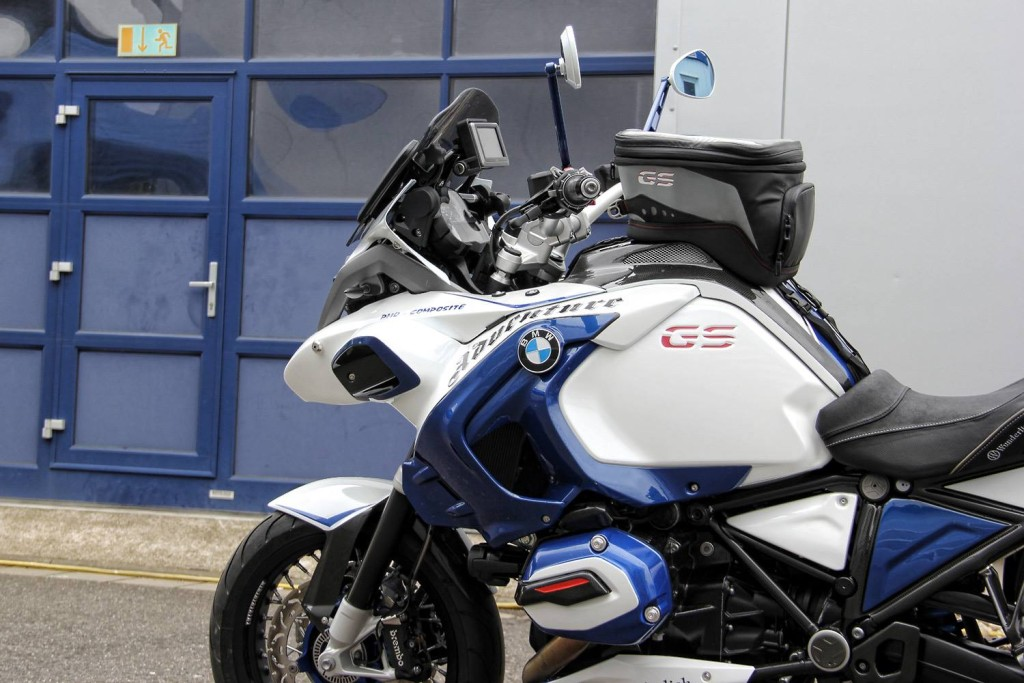 can-you-spot-the-bmw-r1200gs-adventure-in-these-photos_4