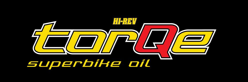 torQe logo application-01