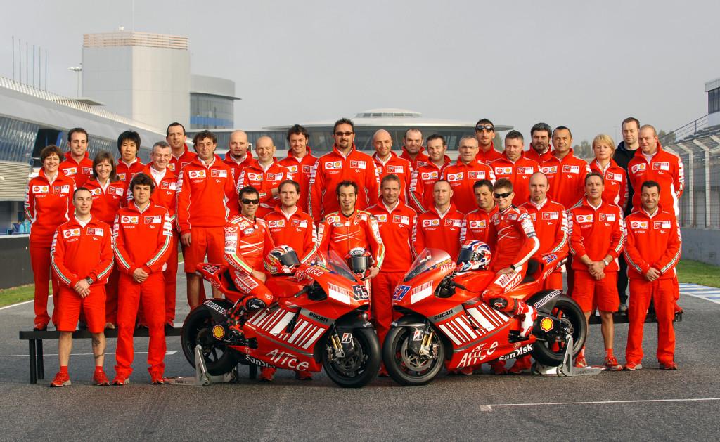 2-02_Ducati_Team 07