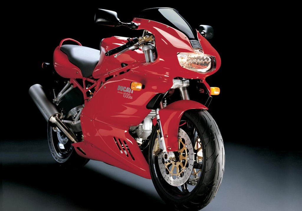 2006-Ducati-Supersport-1000DSa