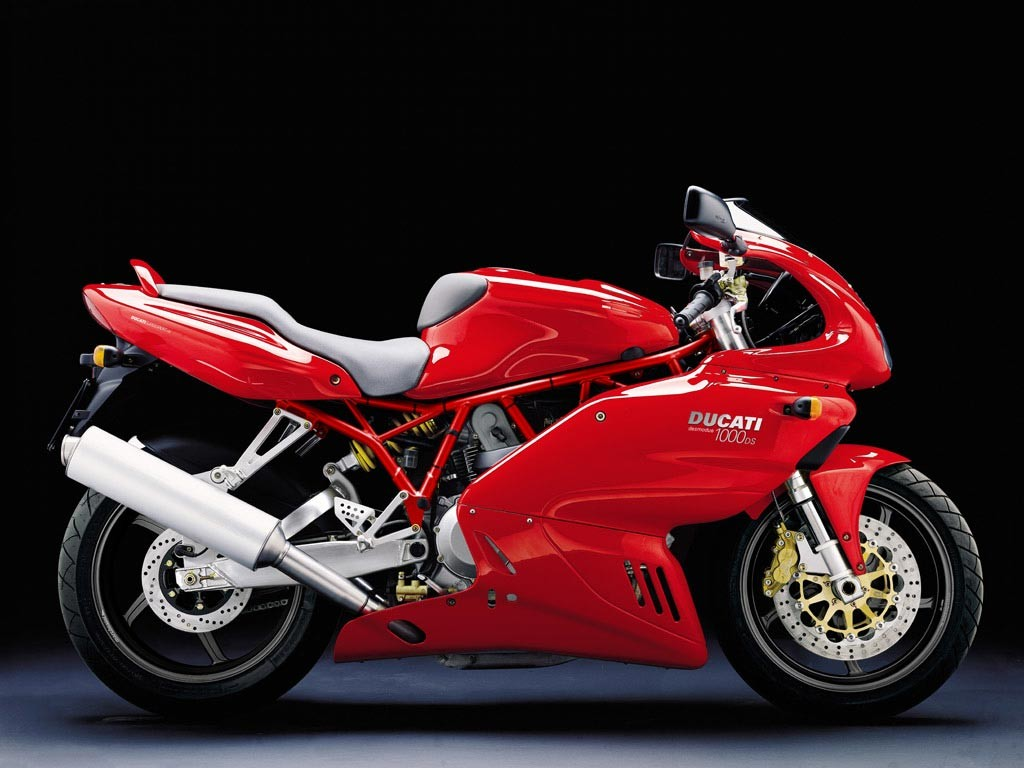 2006-Ducati-Supersport-1000DSc