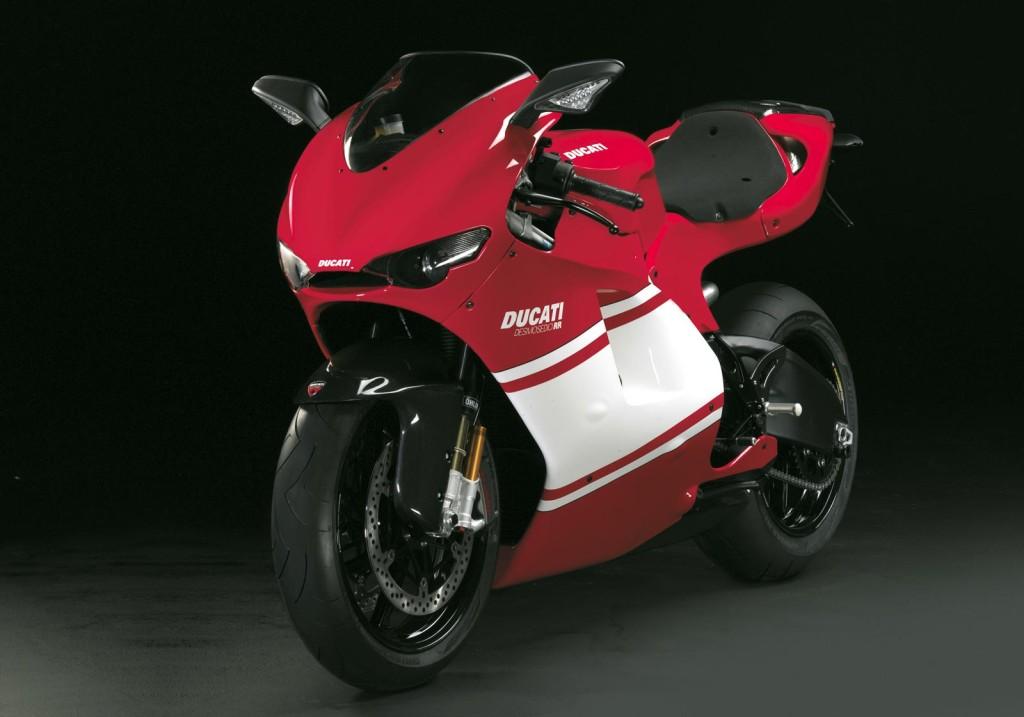 2008-Ducati-DesmosediciRRe