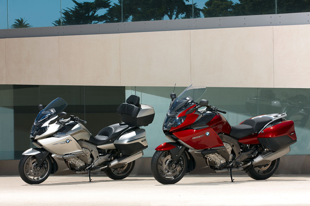 2011-BMW-K1600GT-GTLg