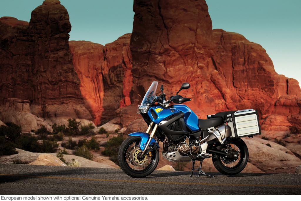 2012-Yamaha-SuperTenerea