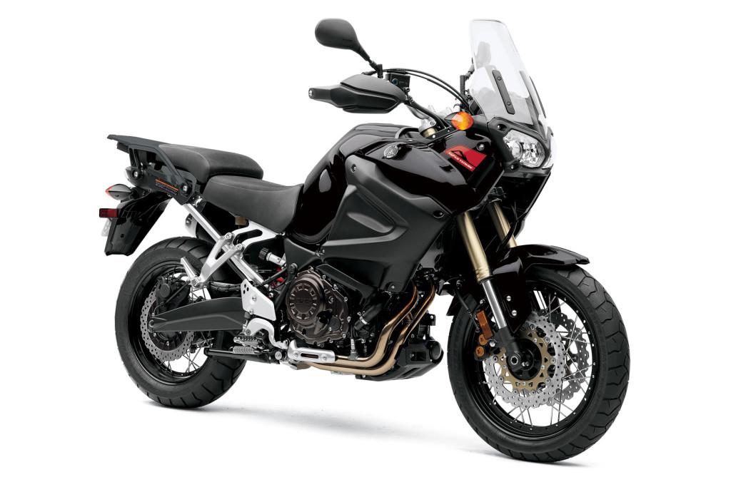 2012-Yamaha-SuperTenereg