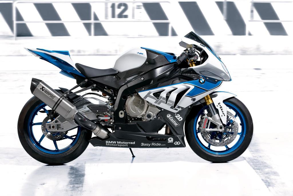 2013-BMW-HP4c