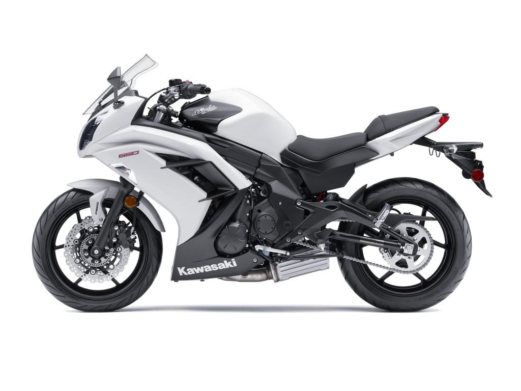 2013-Kawasaki-Ninja650ABS1