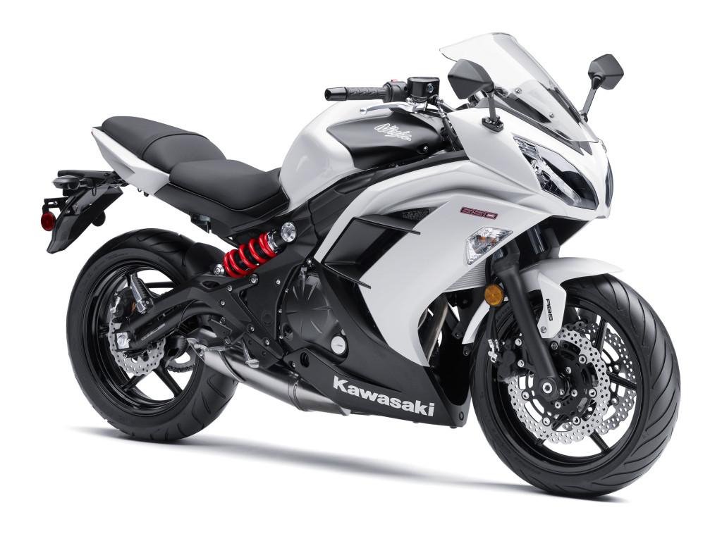 2013-Kawasaki-Ninja650ABS4