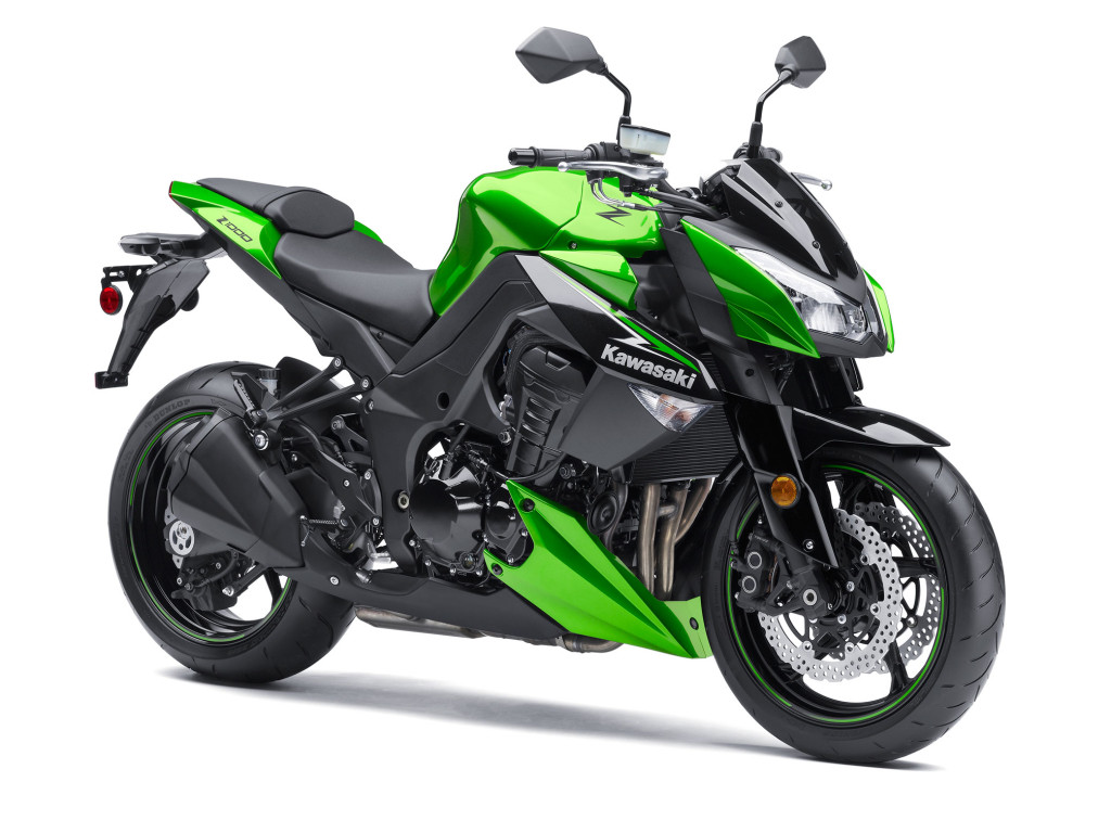 2013-Kawasaki-Z1000d