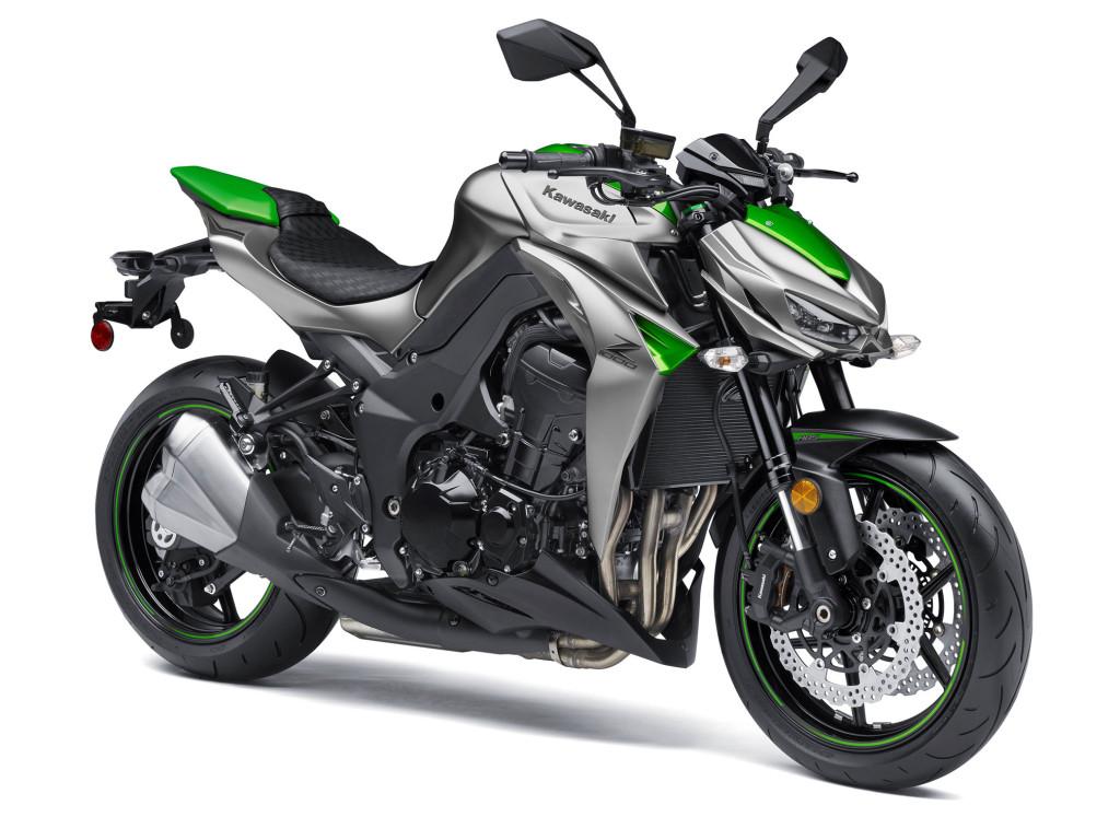 2016-Kawasaki-Z1000-ABS3