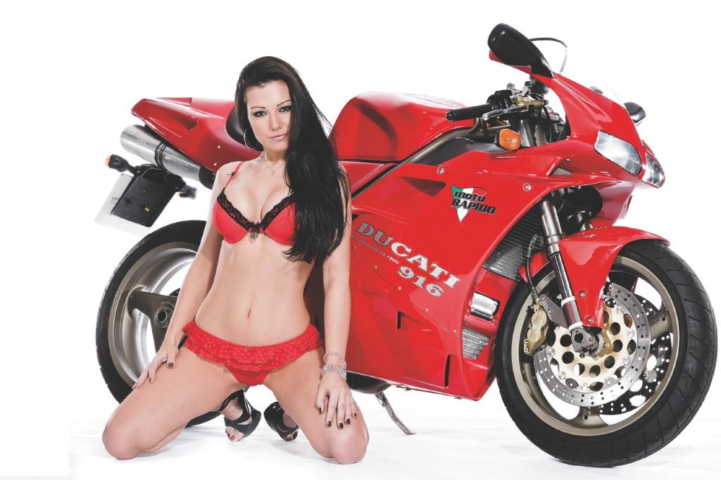 Image source:fastbikesmag.com