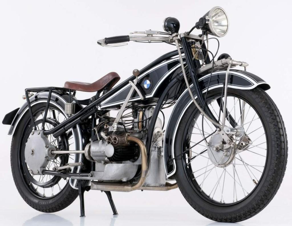 Image source: motorcyclespecs.co.za