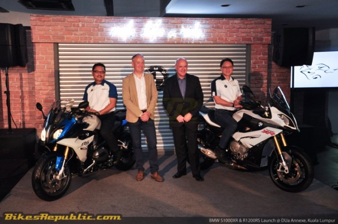BMW-S-1000-XR-and-R-1200-RS-launched-696x462