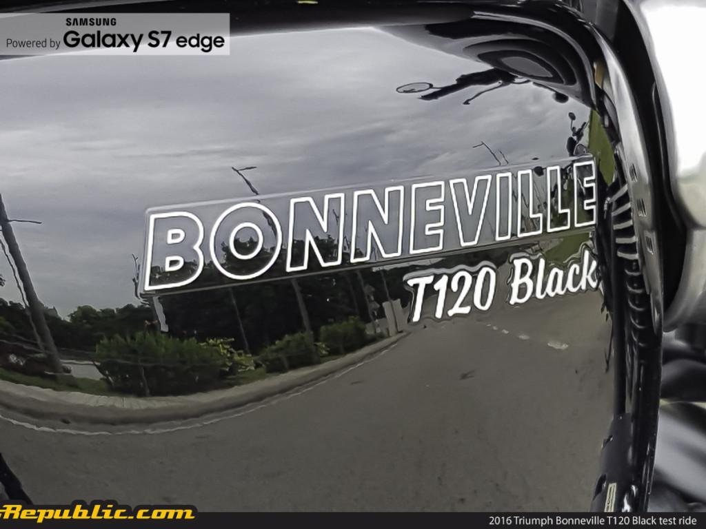 BR_Samsung_2016_Triumph_Bonneville_T120_Black_test_ride_-4