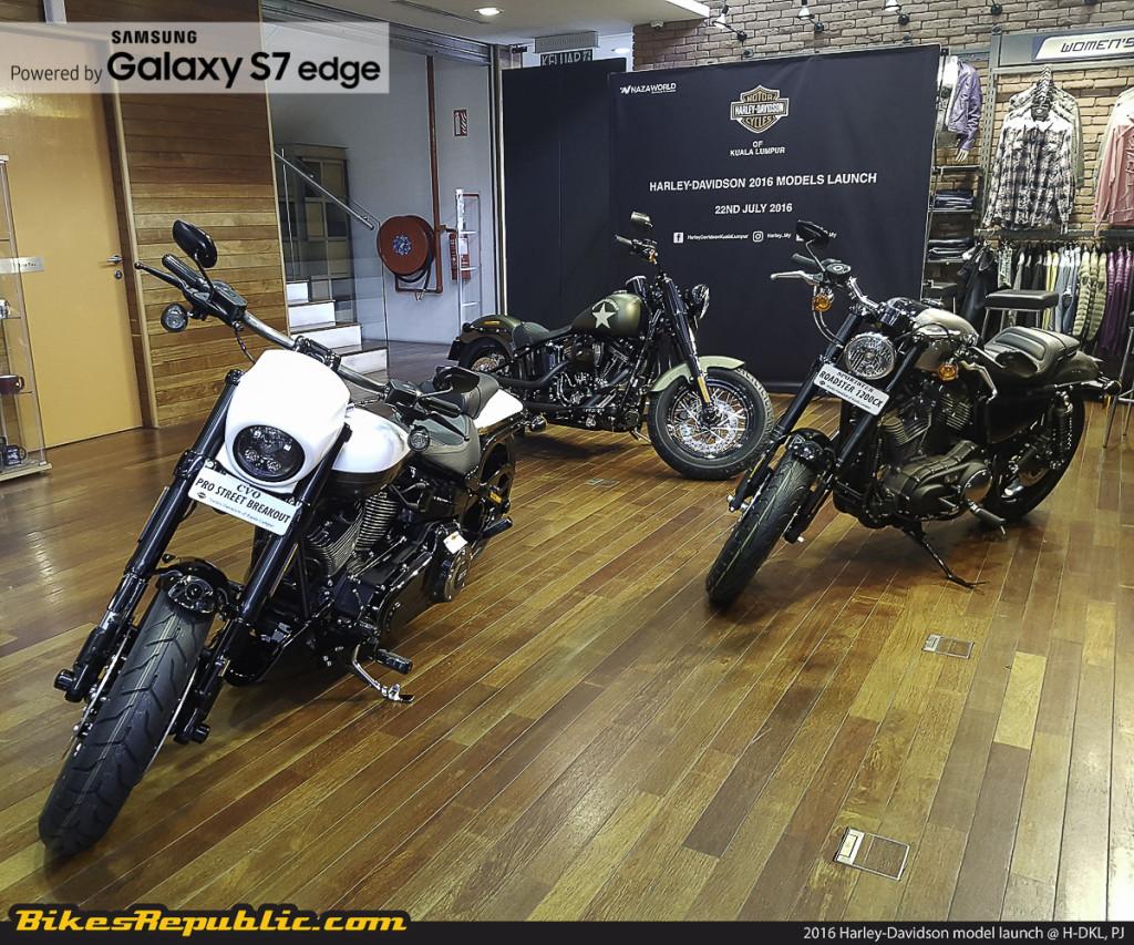 BR_Samsung_2016_harley-davidson_lineup_H-DKL_-33