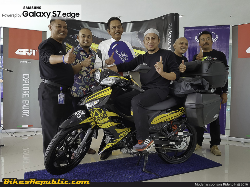 BR_Samsung_Modenas_sponsors_Ride_to_Hajj_2016_-4