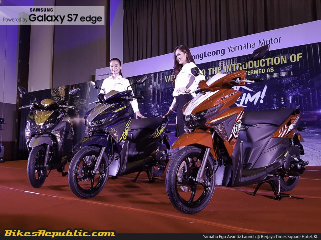 BR_Samsung_Yamaha_Ego_Avantiz_Launch_-4