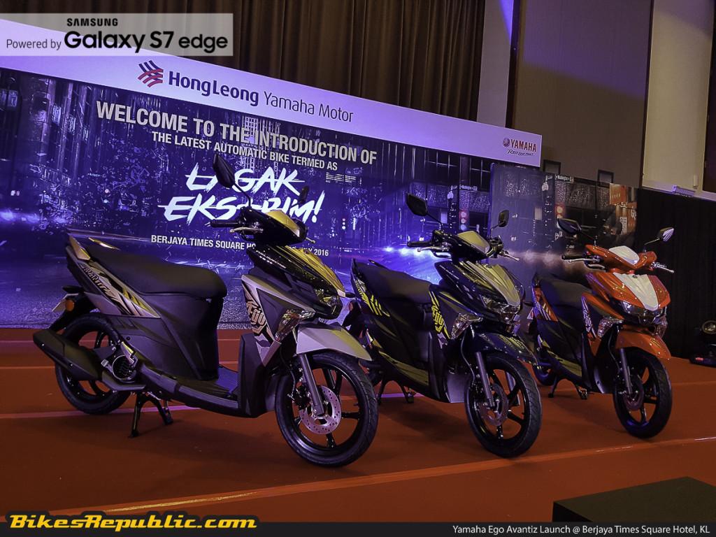 BR_Samsung_Yamaha_Ego_Avantiz_Launch_-6