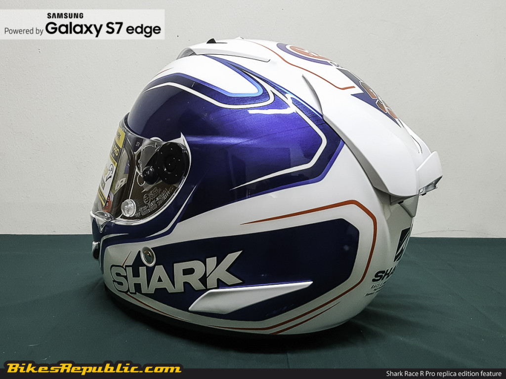 Shark Race R Pro replica edition feature_Samsung_Guintoli_-5