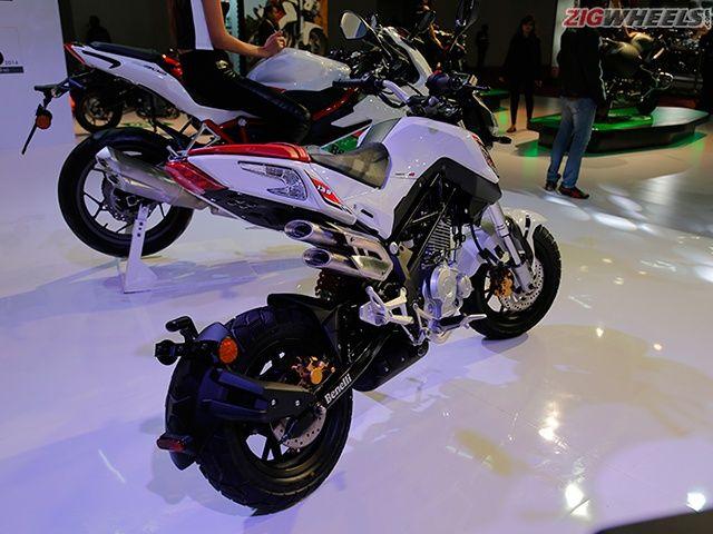 Image source: ZigWheels.com