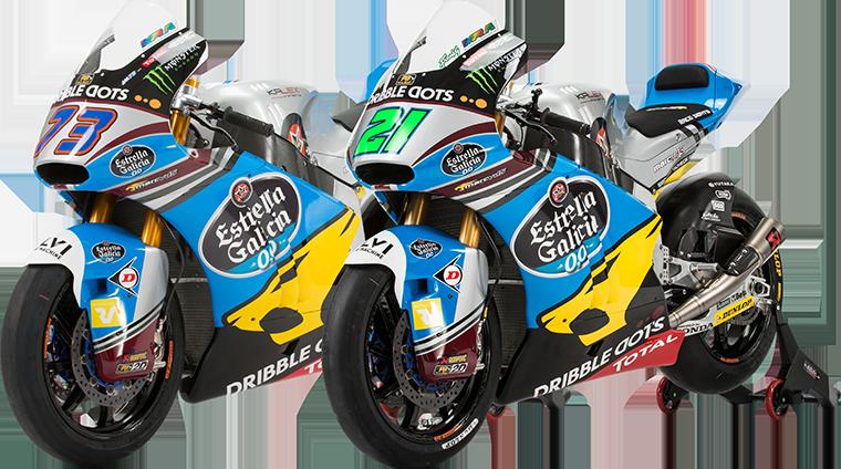 moto2-bike