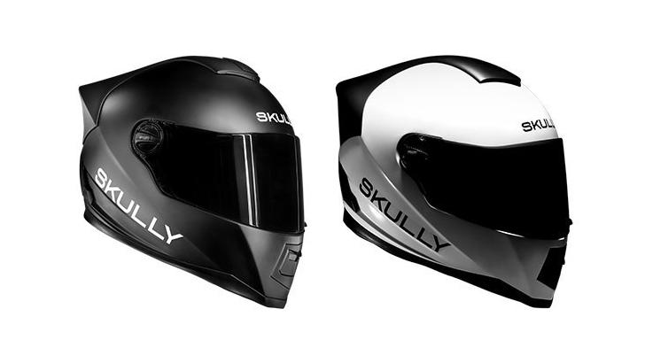 skully-ar-1-the-smart-helmet-over-funded-goes-on-presale-video_2