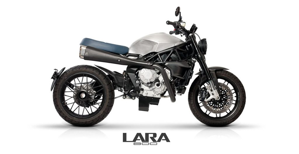 viba-lara-800-the-mv-agusta-powered-custom-luxury-scrambler_1