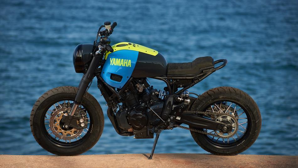 yamaha-yard-built-xsr700-otokomae-by-ad-hoc-is-a-minimalist-cafe-racer_24