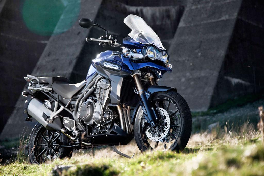 2012-Triumph-Tiger1200Explorerc