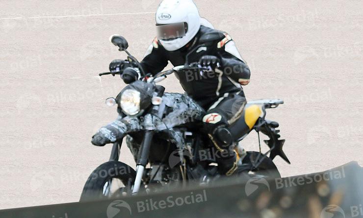 Image source: Bike Social via Benetts