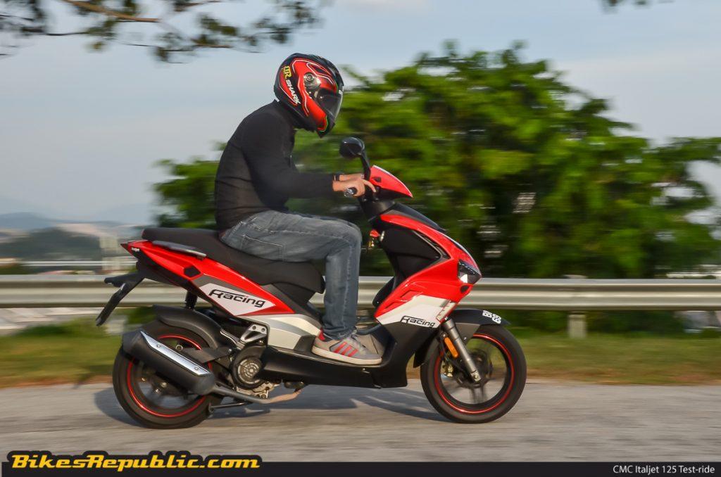 BR_CMC_Italjet_125_test-ride_-17