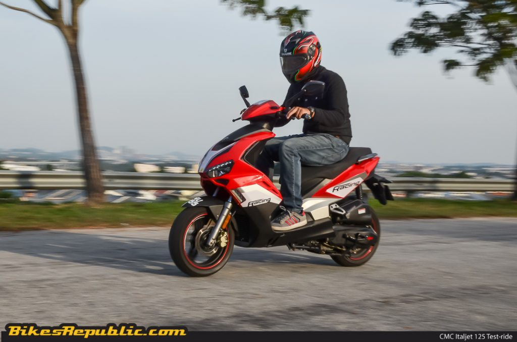 BR_CMC_Italjet_125_test-ride_-18