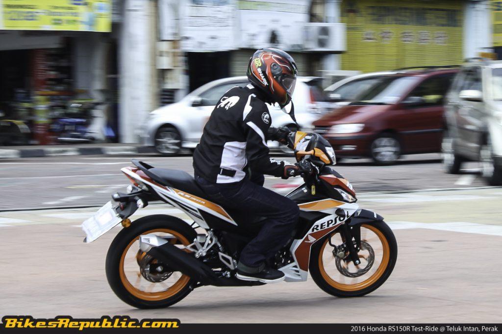 BR_Honda_RS150R_-2