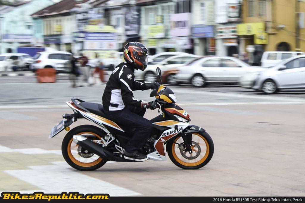 BR_Honda_RS150R_-3