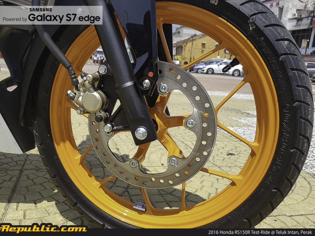 BR_Honda_RS150R_SET2_SAMSUNG_-10