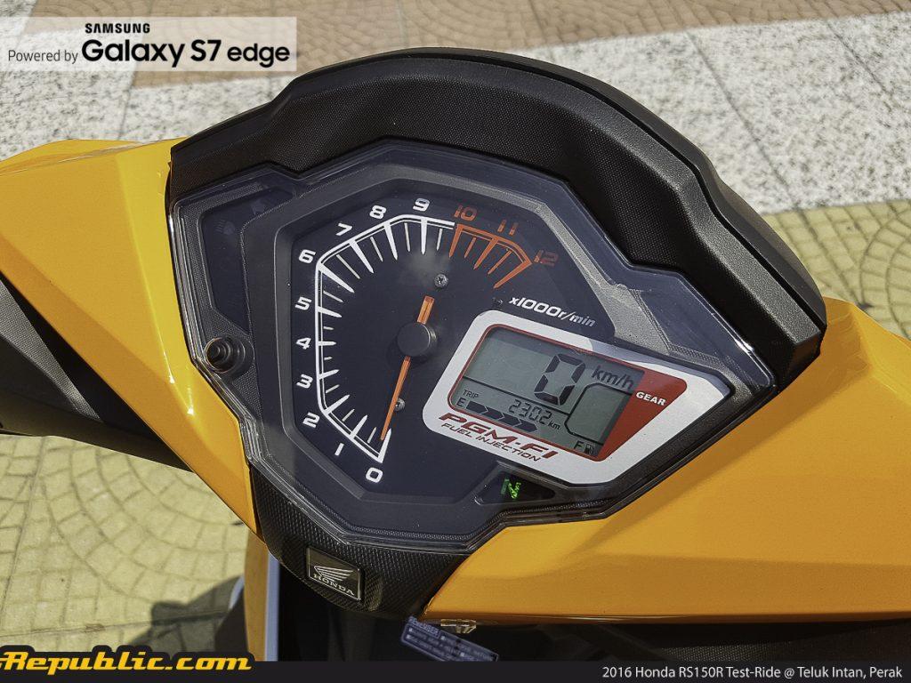 BR_Honda_RS150R_SET2_SAMSUNG_-14