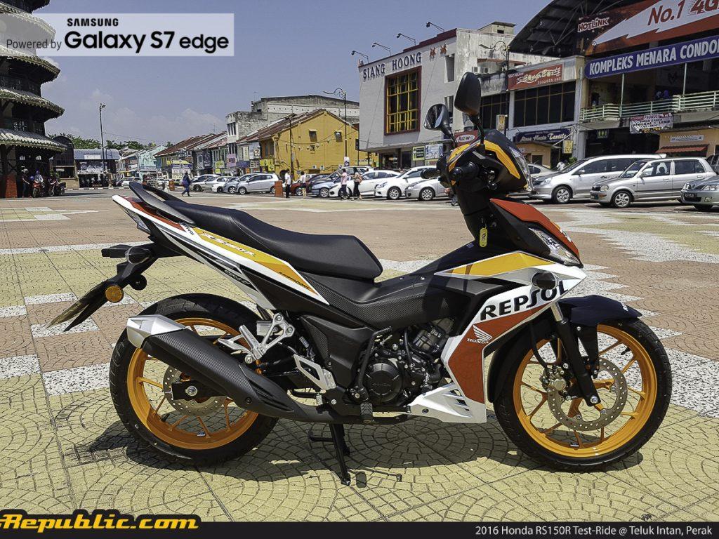 BR_Honda_RS150R_SET2_SAMSUNG_-18