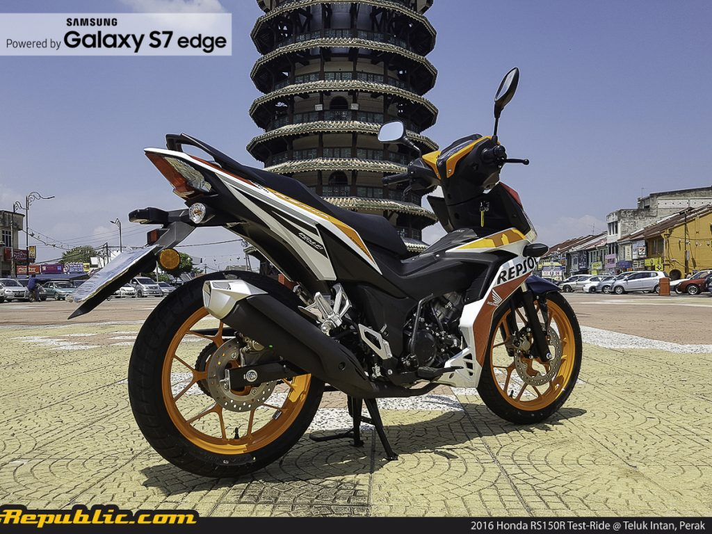 BR_Honda_RS150R_SET2_SAMSUNG_-21