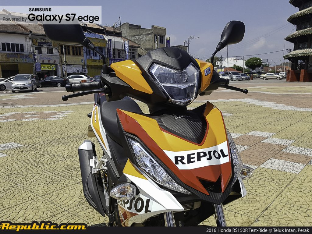 BR_Honda_RS150R_SET2_SAMSUNG_-6