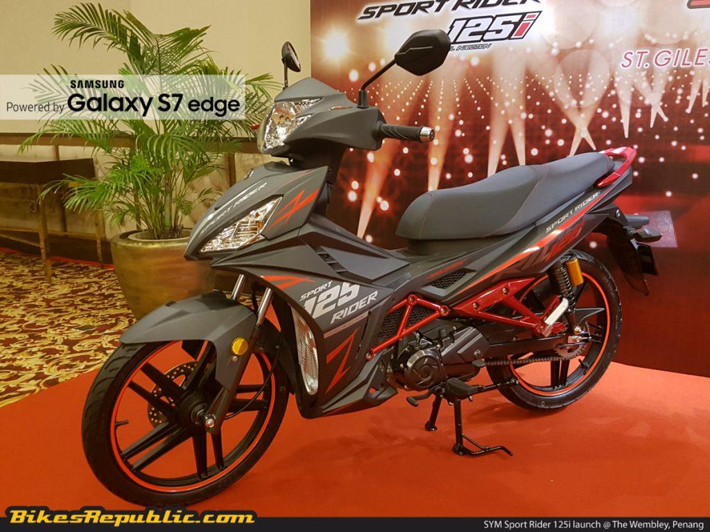 BR_SYM_Sport_Rider_125i_launch_-2