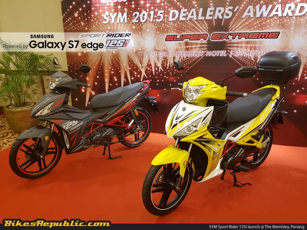 BR_SYM_Sport_Rider_125i_launch_-3