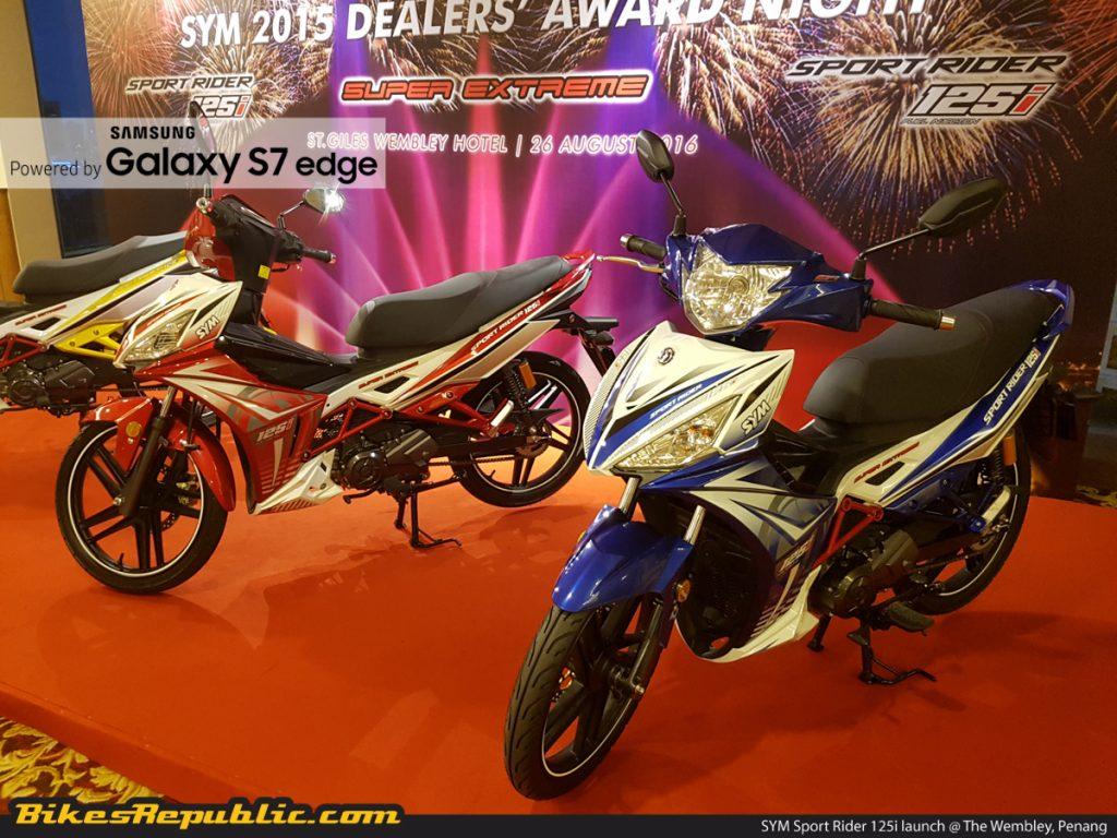 BR_SYM_Sport_Rider_125i_launch_-4