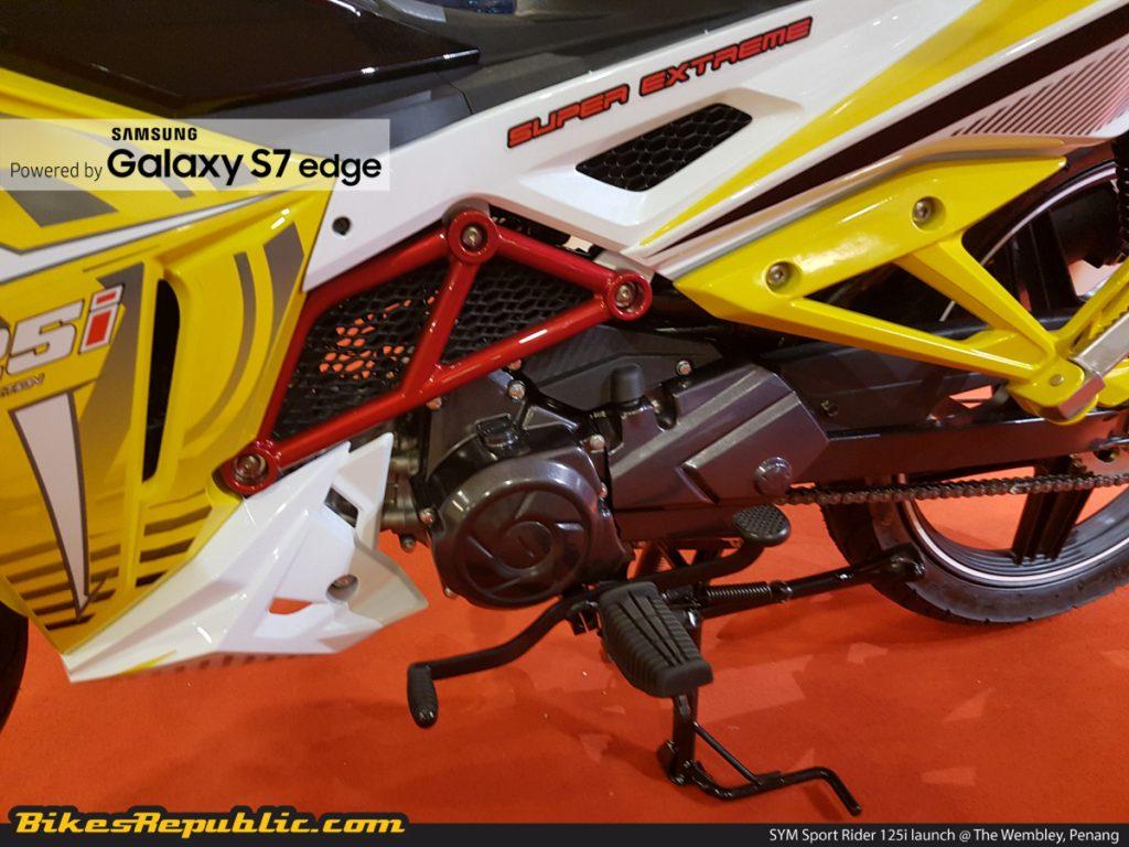 BR_SYM_Sport_Rider_125i_launch_-5