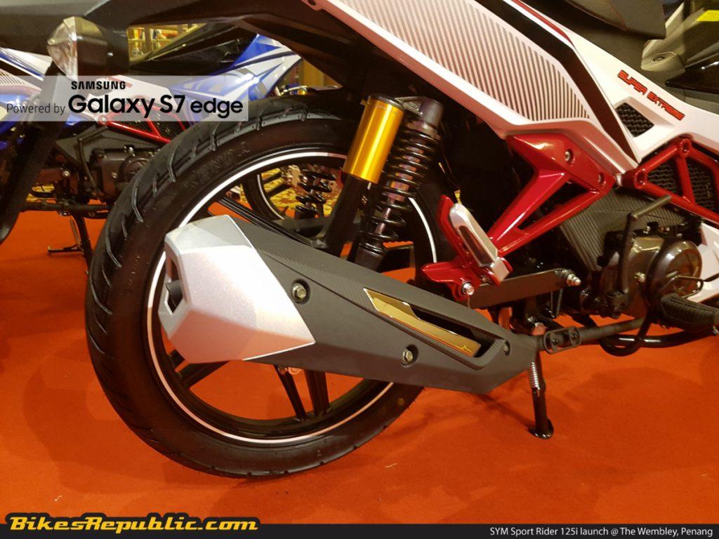 BR_SYM_Sport_Rider_125i_launch_-6