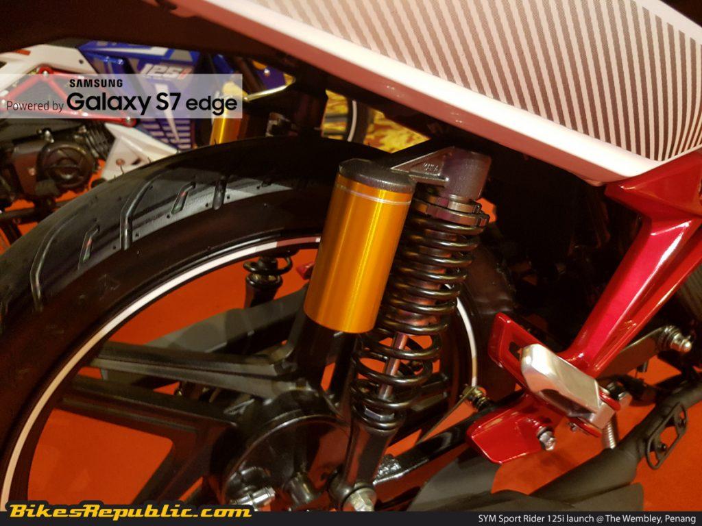 BR_SYM_Sport_Rider_125i_launch_-7