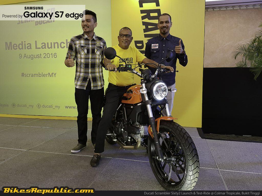 BR_Samsung_Ducati_Scrambler_Sixty2_launch&testride_-1